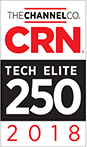 crn250_icon.png