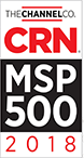 crn500_icon.png