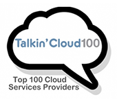 talkincloud100_icon.png