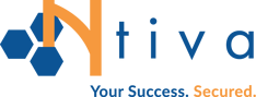 Ntiva | Managed IT, Security, & Cloud Services