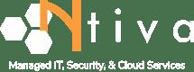 Ntiva-White-Logo-Security-Tagline-2
