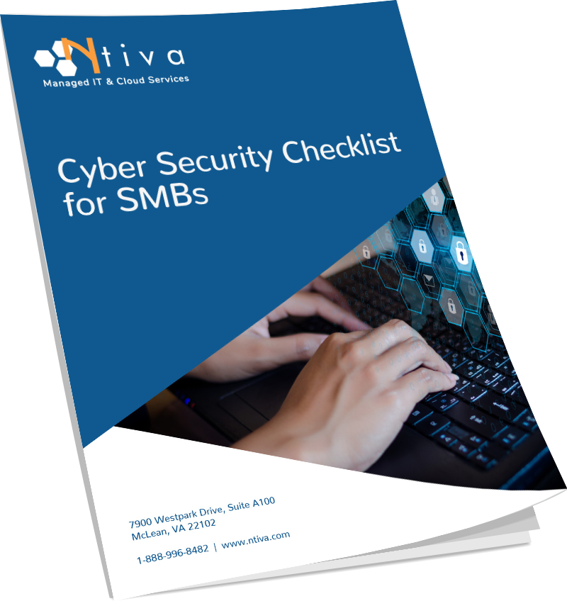 Ntiva-Cybersecurity-Checklist.png