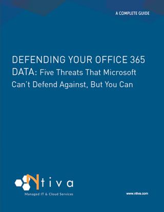 [Screenshot] EB: Defending Your Microsoft Office 365 Data.png