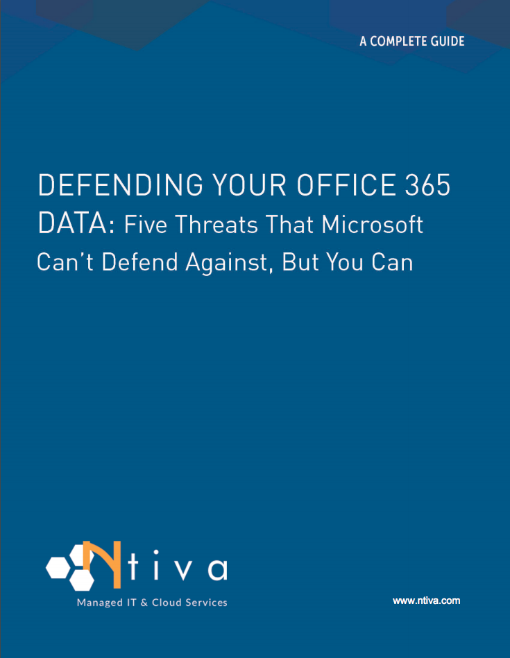 [Screenshot] EB: Defending Your Microsoft Office 365 Data.png
