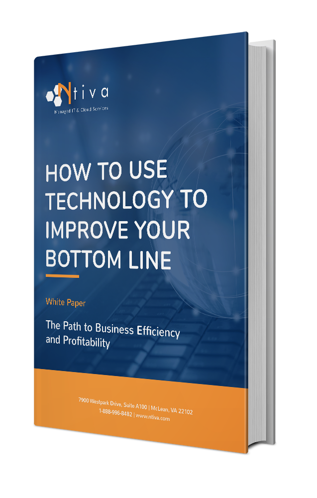 Cover Book_How to Use Technology to Improve your Bottom Line.png