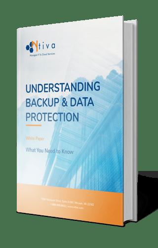 Understanding-Backup_bookmockup.png