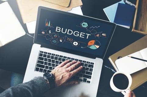 budget on laptop.jpg