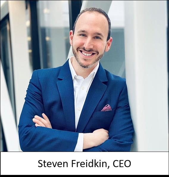 steven CEO image