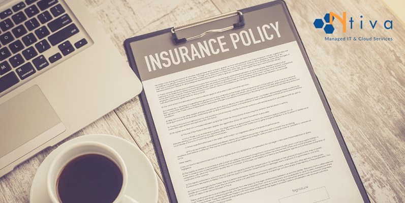 Cyber Insurance: What Does It Cover and Do You Need It?